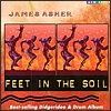 Feet in the Soil CD cover art