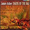 Tigers of the Raj CD cover art