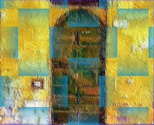 DOORVILLE2-300x245