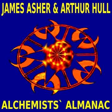 Alchemists' Almanac