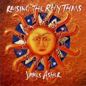 Raising the Rhythms