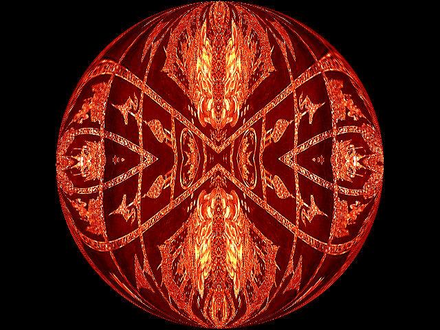 BUDDHAFLAME1