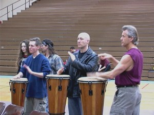 drummers3x