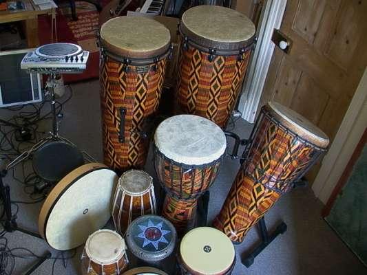 drums7
