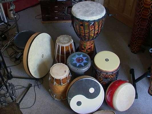 drums9