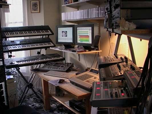 studioview2