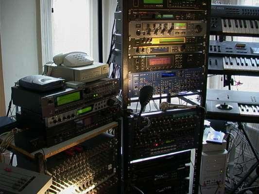 studioview4