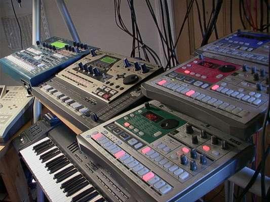 studioview6