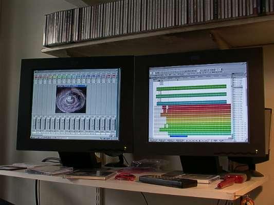 studioview7