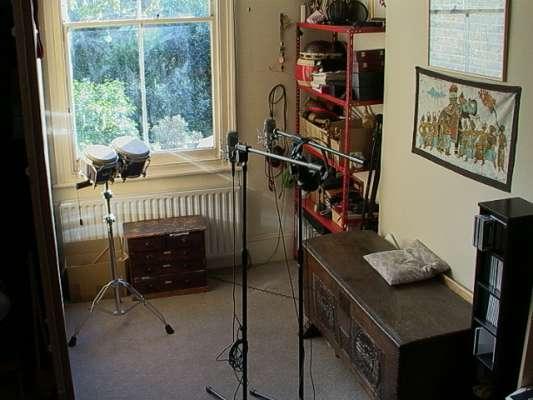 studioview8