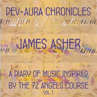 Dev Aura Chronicles Vol.1