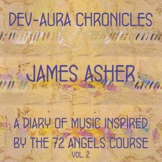Dev Aura Chronicles Vol.2