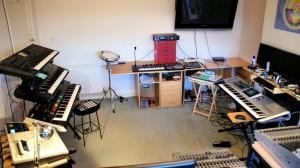 Starfield Studios