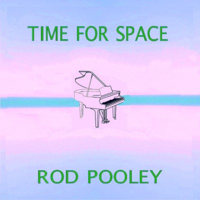 James Asher & Rod Polley - Time For Space