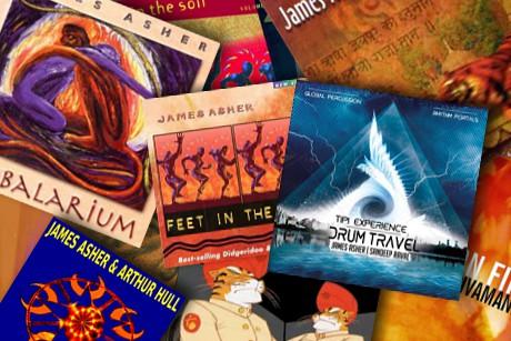 world-music-albums