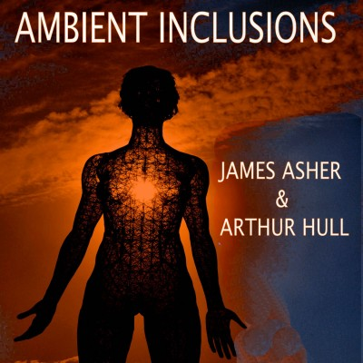 Ambient Inclusion