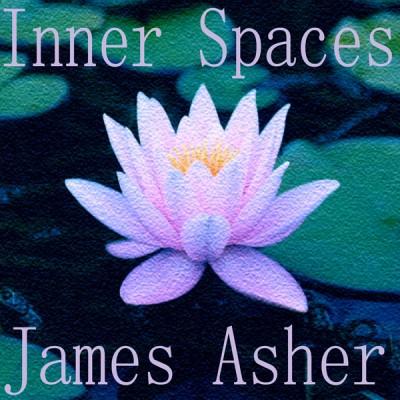 Inner Spaces