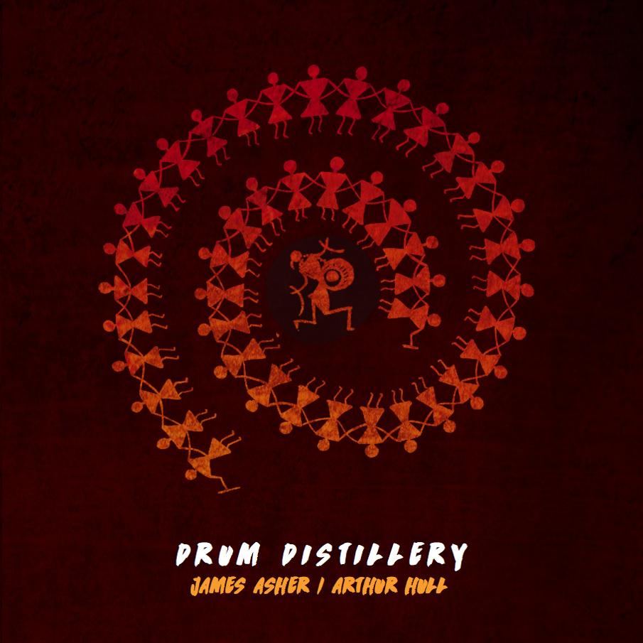 drum_distillery_900