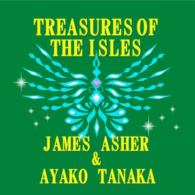 Treasure of the Isles
