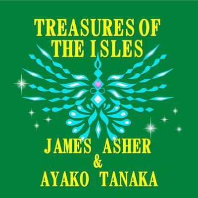 Treasure of the Isles