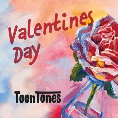 ToonTones - Valentines Day