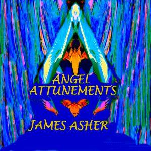 Angel Attunements