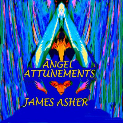 Angel Attunements