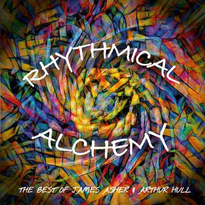 Rhythmical Alchemy