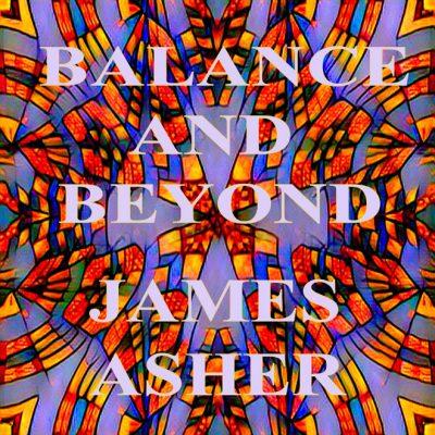 Balance and Beyond