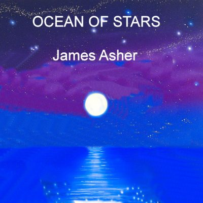 Ocean of Stars by James Asher