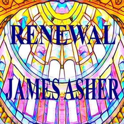 Renewal by James Asher