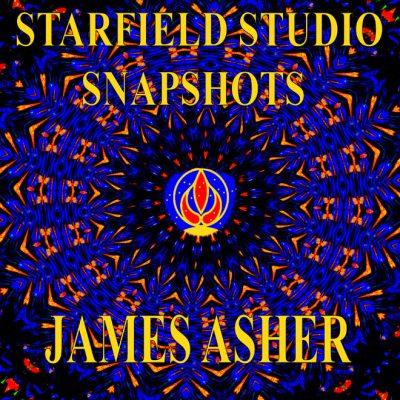 Starfield Studio Snapshots