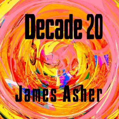 Decade 20