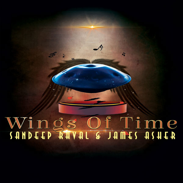 wings-of-time