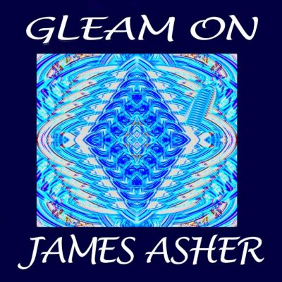 Gleam On by James Asher