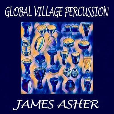 Global Village Percussion