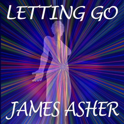 Letting Go by James Asher